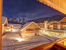 Österreichs bestes Familienhotel