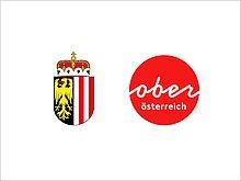 Standortmarke Oberösterreich