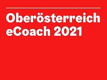 eCoach-Ausbildung 2021