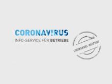 Service für Tourismusbetriebe
