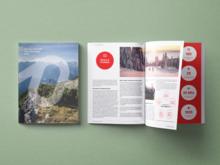 Tourismusbericht 2019