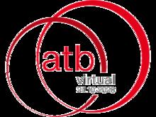 atb.virtual.2020
