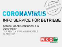 openhotels.at