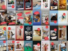 Oberösterreich Tourismus bei den OÖN digitaldays