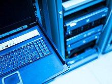 IKT-Infrastruktur für Tourismusorganisationen